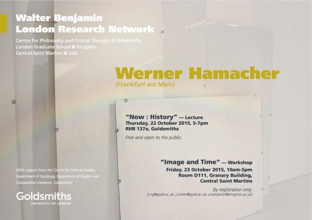 hamacher_poster_mail.jpg