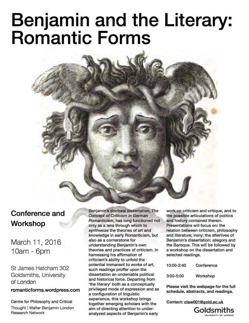 WB Romantic Forms copy.jpg