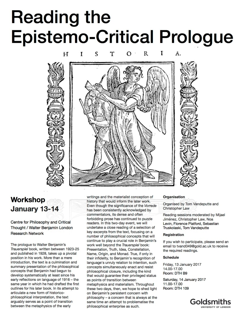wb-reading-the-epistemo-critical-prologue