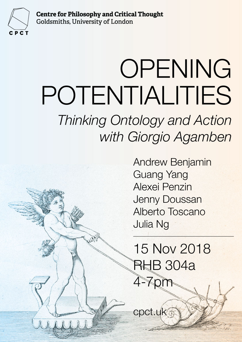 2018-11-Agamben-Impotentiality poster.jpg