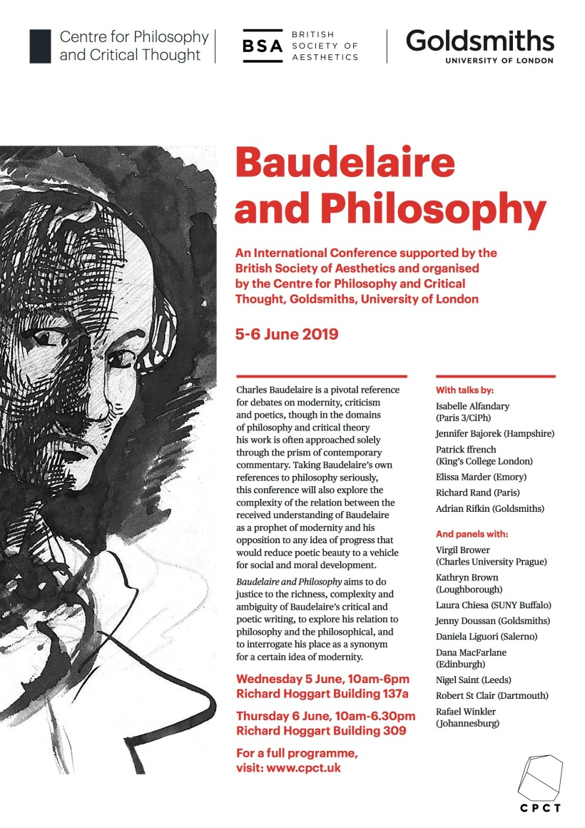 01_20190129_CPCT_Baudelaire and Philosophy_A3 Poster_RL_v2 logo.jpg