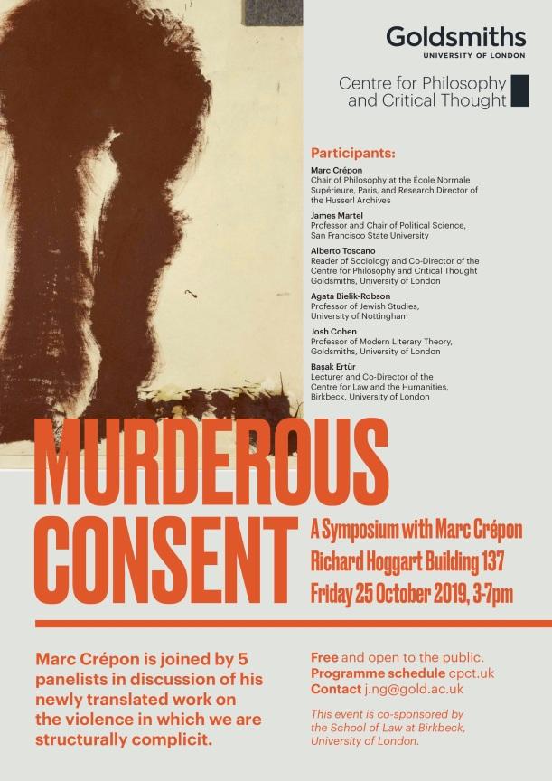 20190249_Murderous Consent_A3 Poster_RL_v2