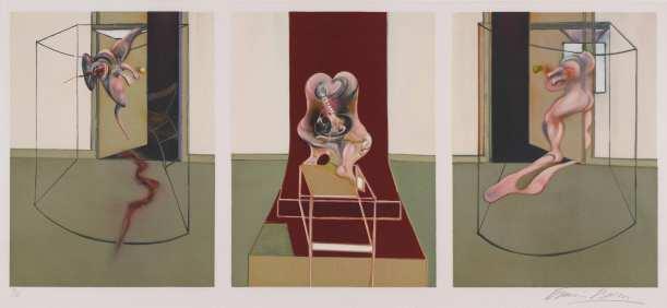 Bacon_gw_Triptych-inspired-by-the-Oresteia-of-Aeschylus_1981-2.jpg